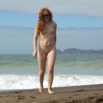 Andyo after the olympics Coccozella Nudist Photography