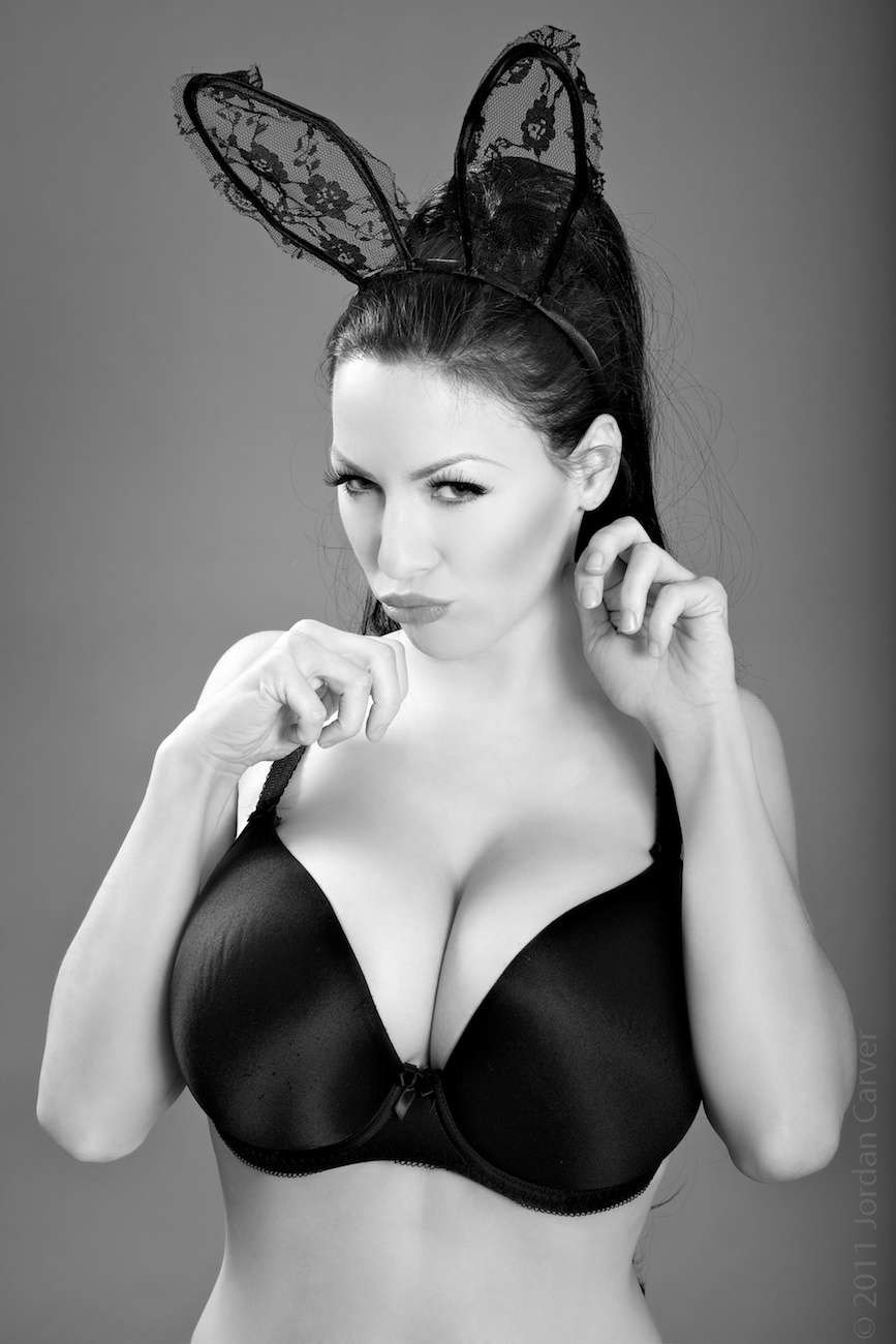 Jordan Carver Hello Kitty
