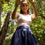 Dillion harper lemon song