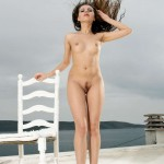 Loona Private Dancer