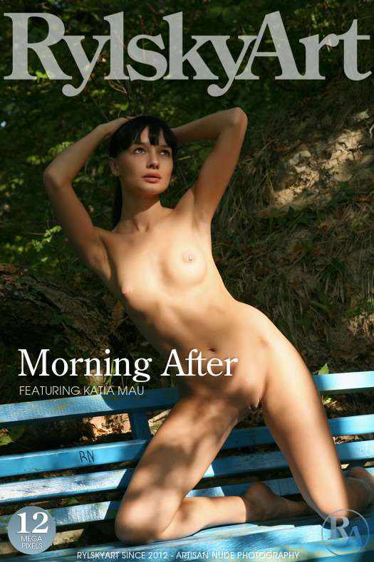 Katia Mau Morning After