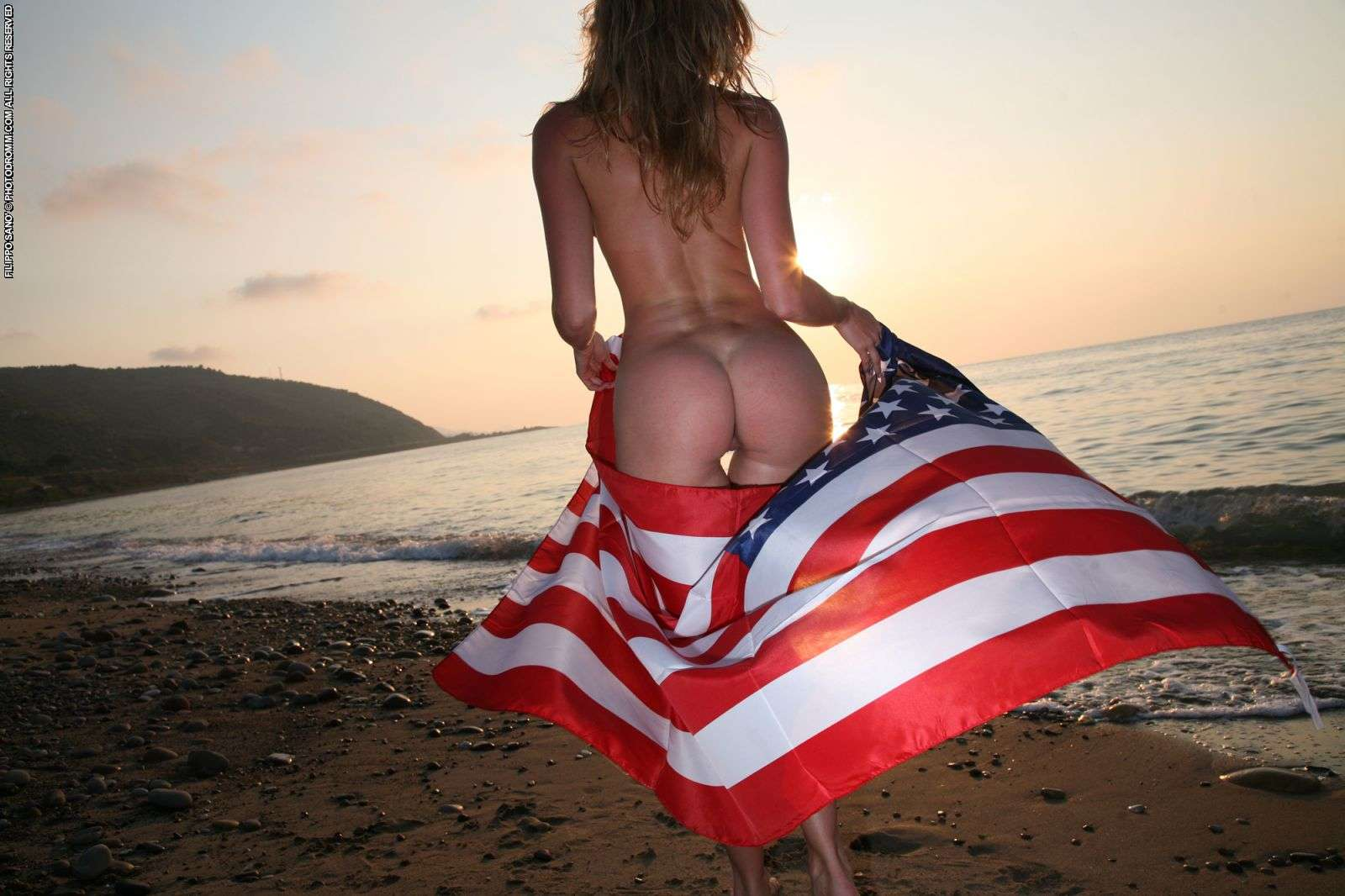 patriotic-nudes-pics-latina-sister-lets-her-step-brother-fuck-her