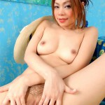 AsiaNude4u Fan Yuen Fong