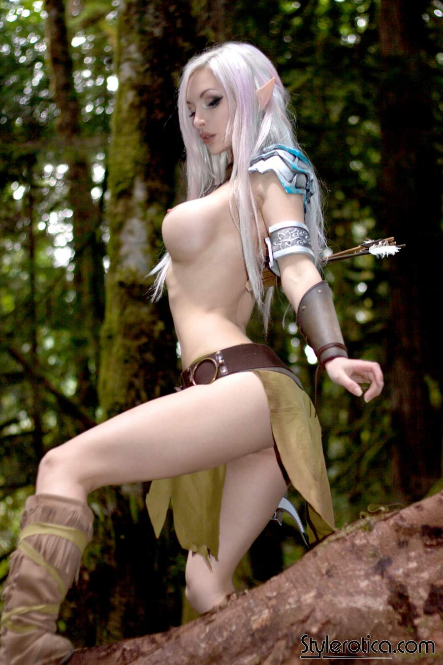 hot-female-elves-nude-pussy-contraction-videos