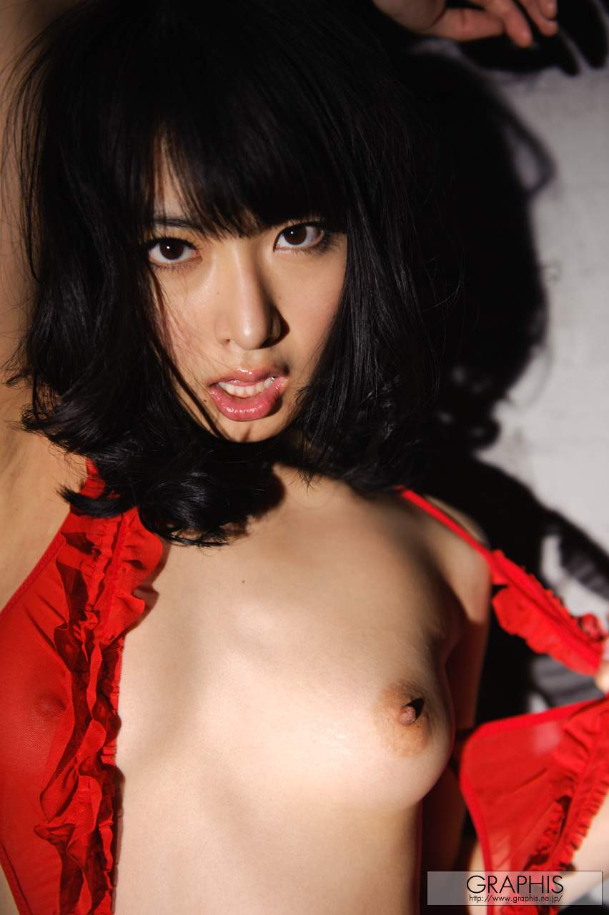 Kana Yume – New Year Special