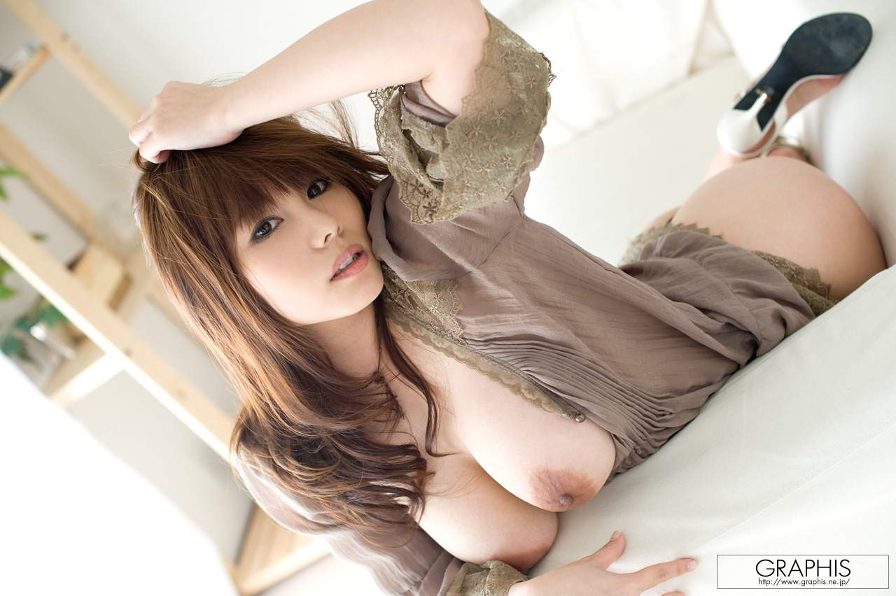 japanes-sexy-girls-actress-nude-chinese