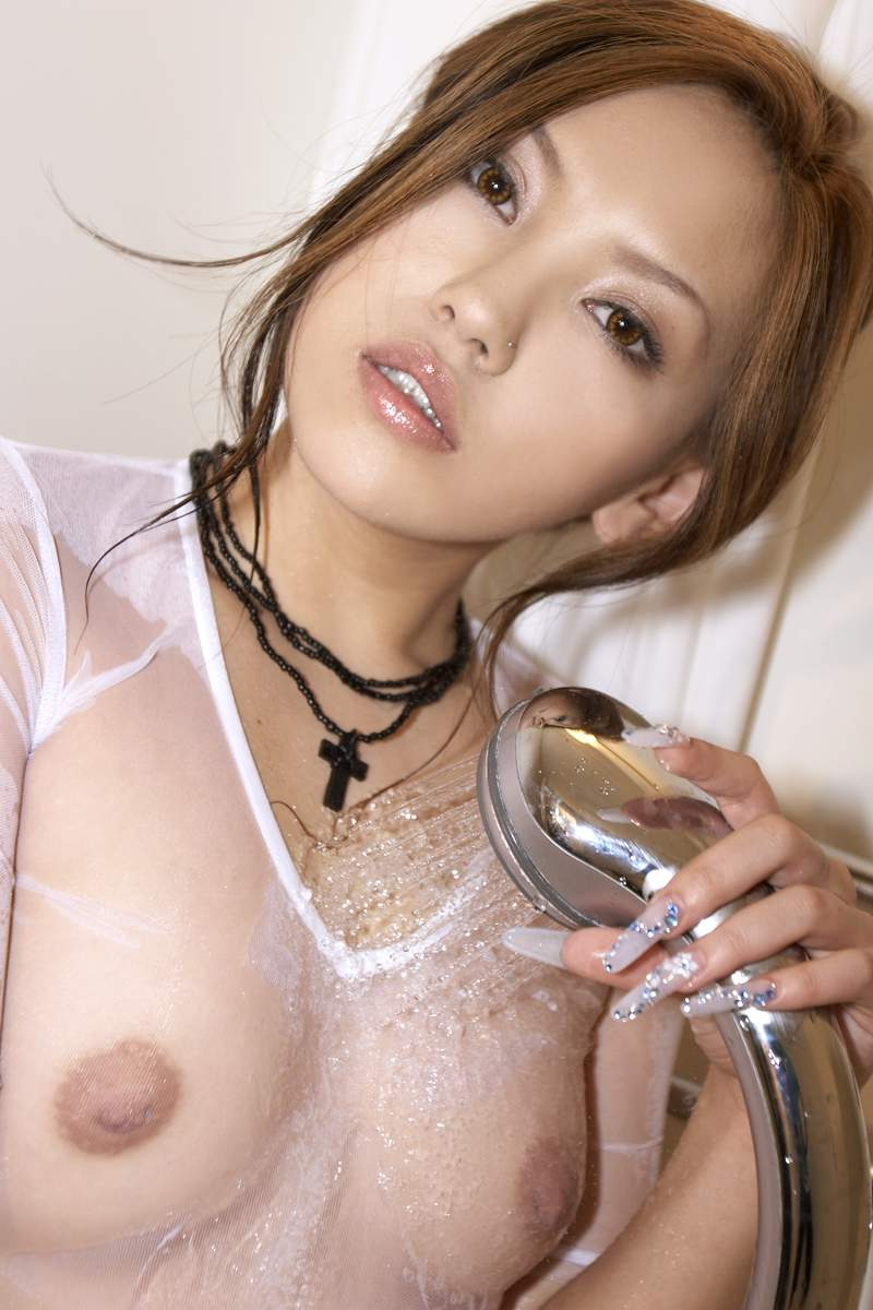 Girly Daze Vol.1 櫻井美優-Sakurai Miyu-