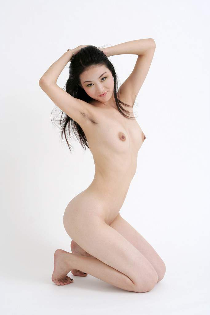 Chinese women naked pictures — img 14